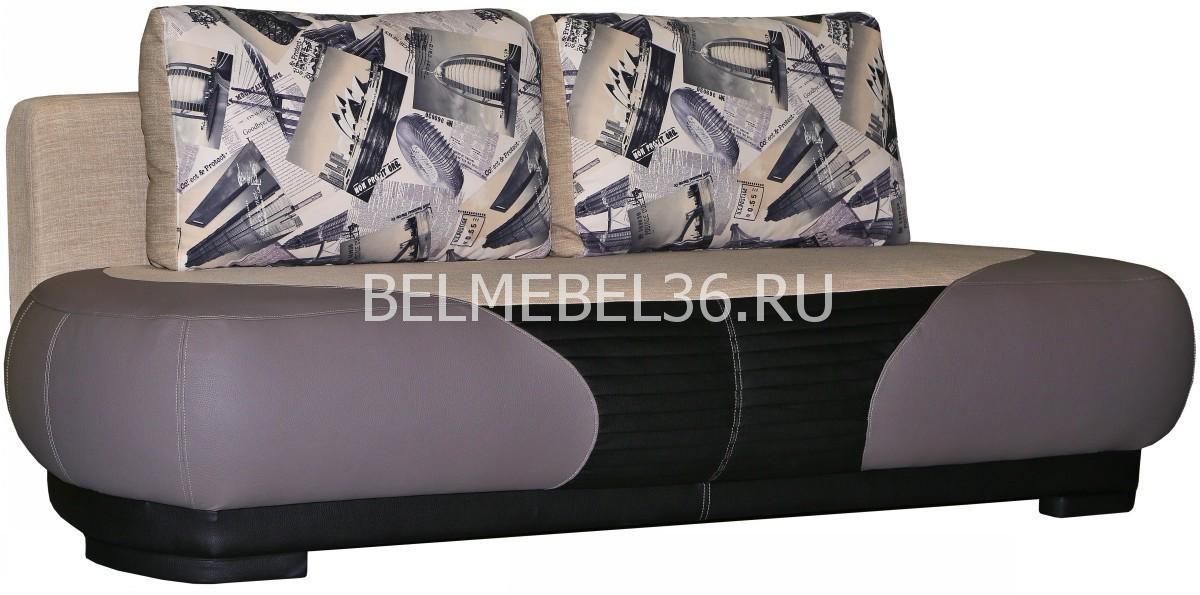 Тахта «Формула»   Белорусская мебель в Воронеже