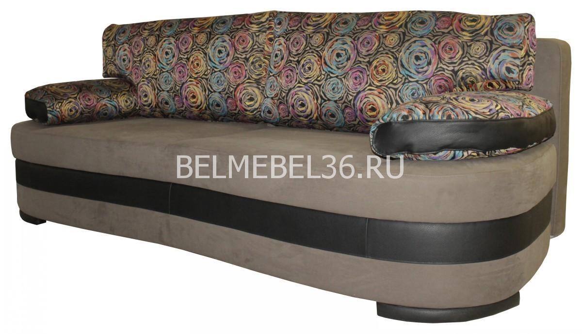 Тахта Фортуна П-Д158   Белорусская мебель в Воронеже