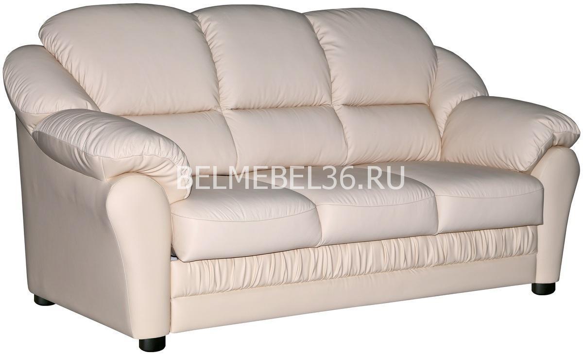 Грейс (3М) | Белорусская мебель в Воронеже