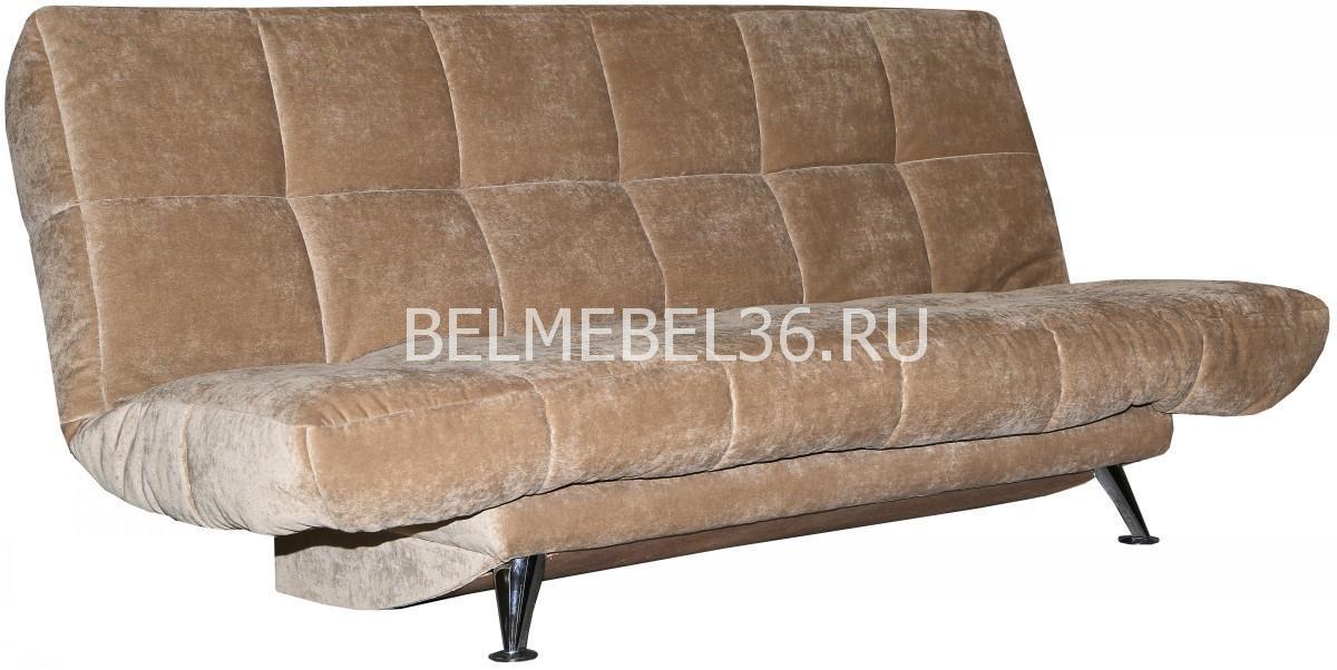 Диван Икар (3М) П-Д156   Белорусская мебель в Воронеже