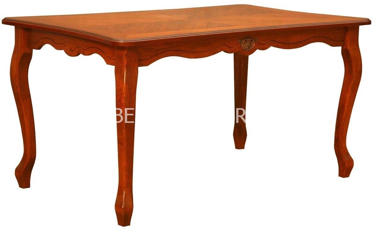 Стол Алези 2E П-353.05   Белорусская мебель в Воронеже