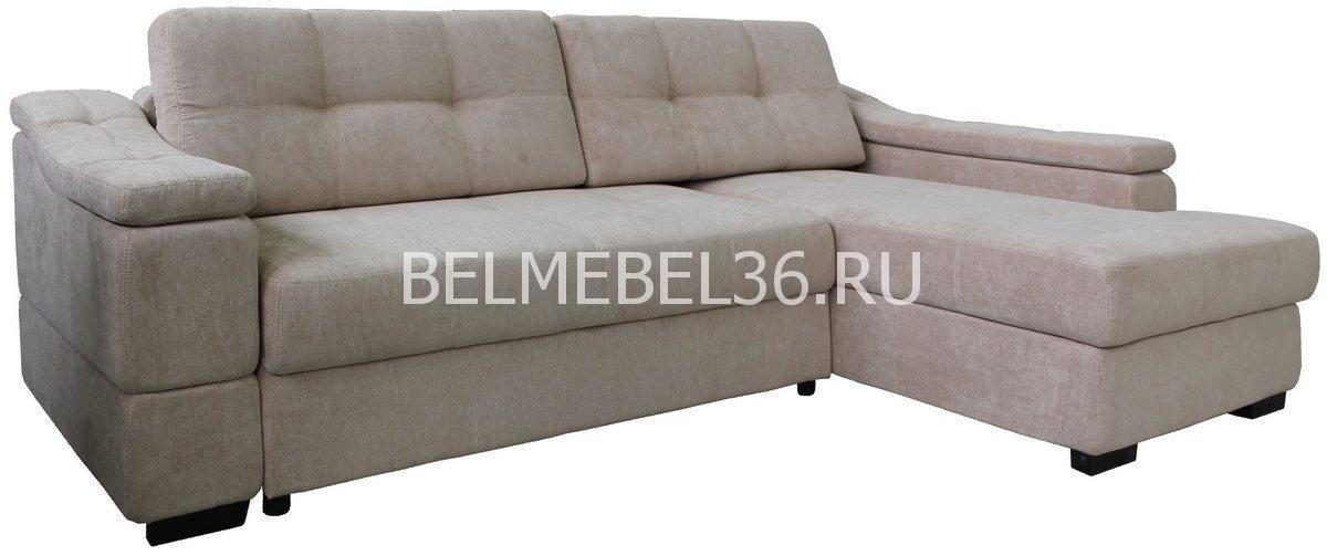 Инфинити (угловой) П-Д088 | Белорусская мебель в Воронеже