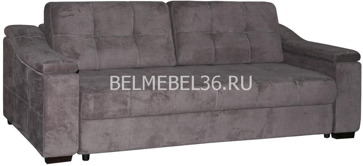 Диван Инфинити (3М) П-Д088   Белорусская мебель в Воронеже
