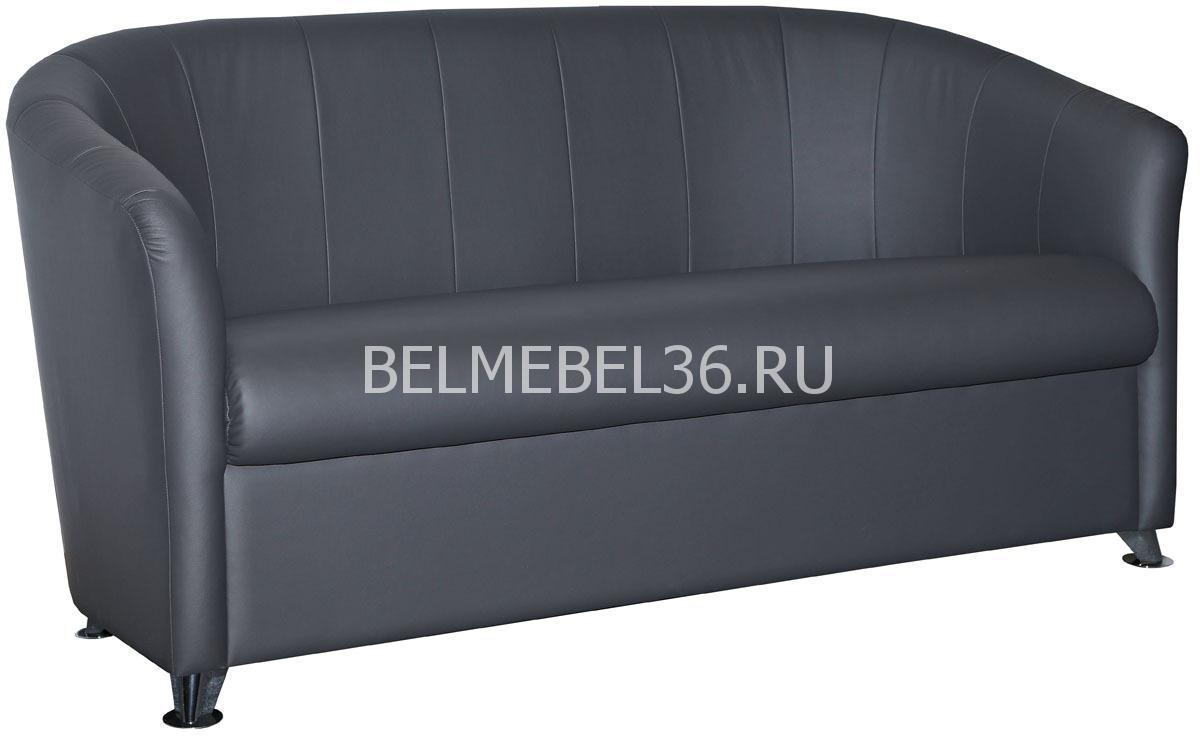 Диван Карат 2 (22) П-Д175   Белорусская мебель в Воронеже