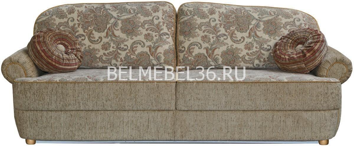 Тахта Кантри (3М) П-Д106   Белорусская мебель в Воронеже