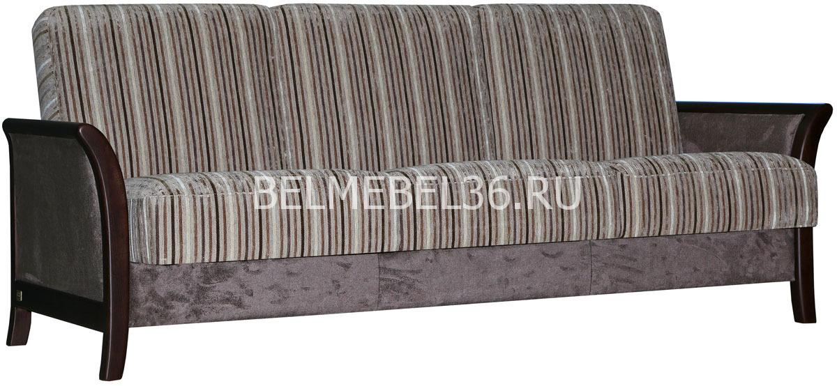 Диван Канон 1 (22) П-Д126   Белорусская мебель в Воронеже