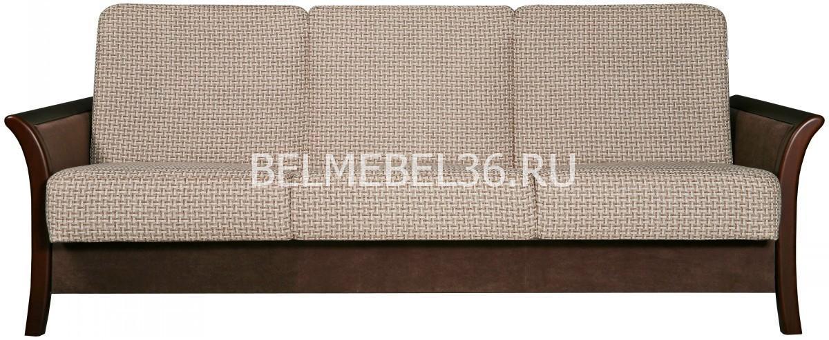 Диван Канон 1 (3М) П-Д126 | Белорусская мебель в Воронеже