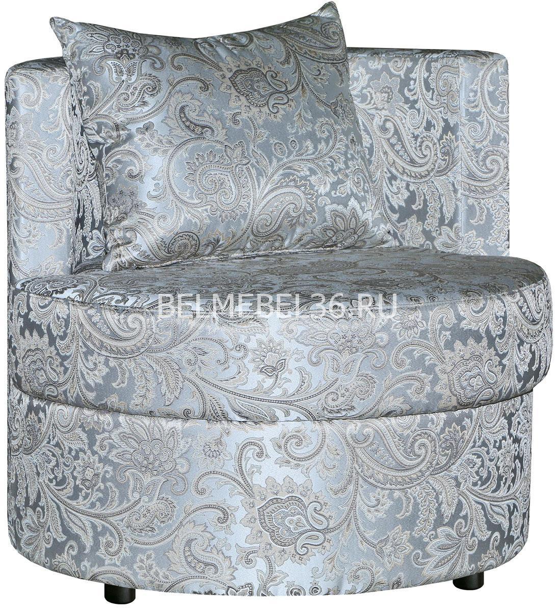 Кресло Каролина (12) П-Д93   Белорусская мебель в Воронеже