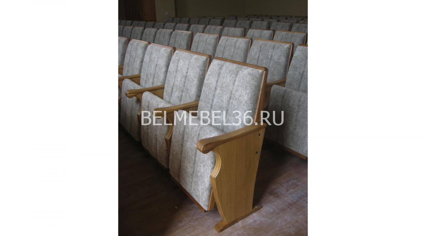 Кресла театральные   Белорусская мебель в Воронеже