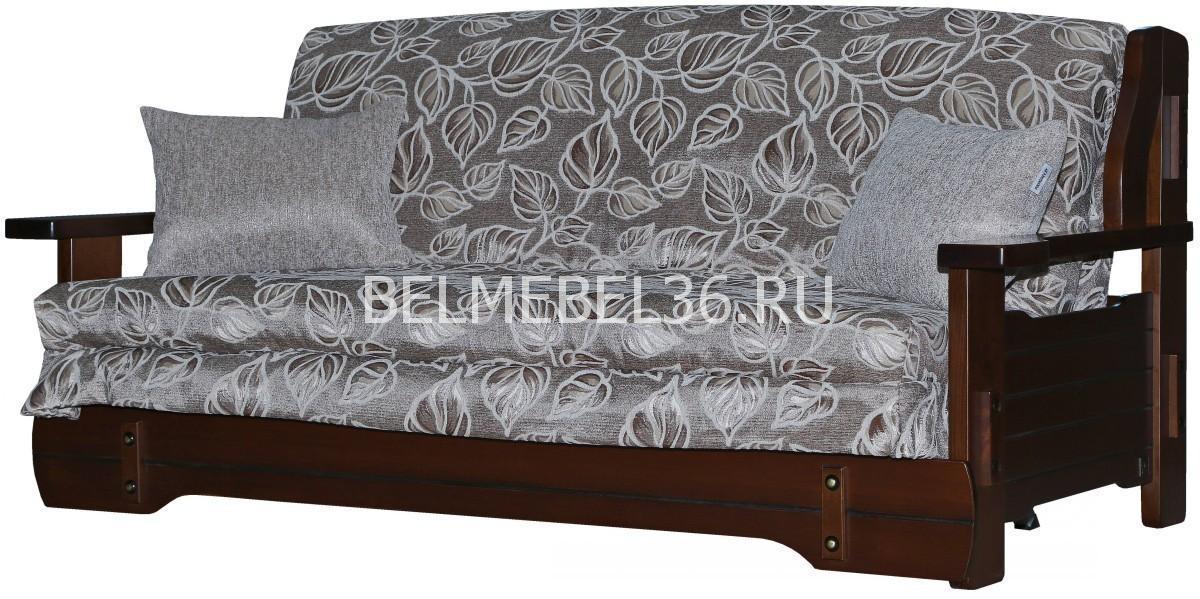 Диван-кровать Корсика (25М) П-Д114   Белорусская мебель в Воронеже