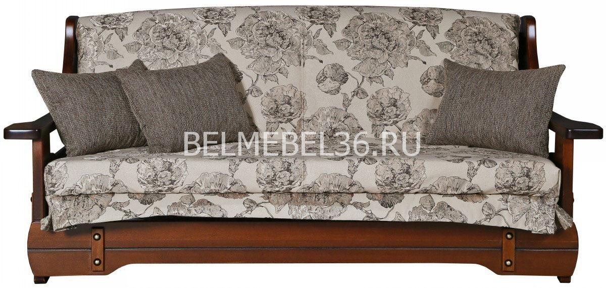 Диван-кровать Корсика (2М) П-Д114   Белорусская мебель в Воронеже