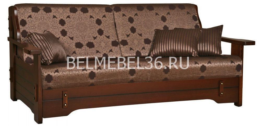 Диван-кровать Корсика Рибалто (3М) П-Д116   Белорусская мебель в Воронеже
