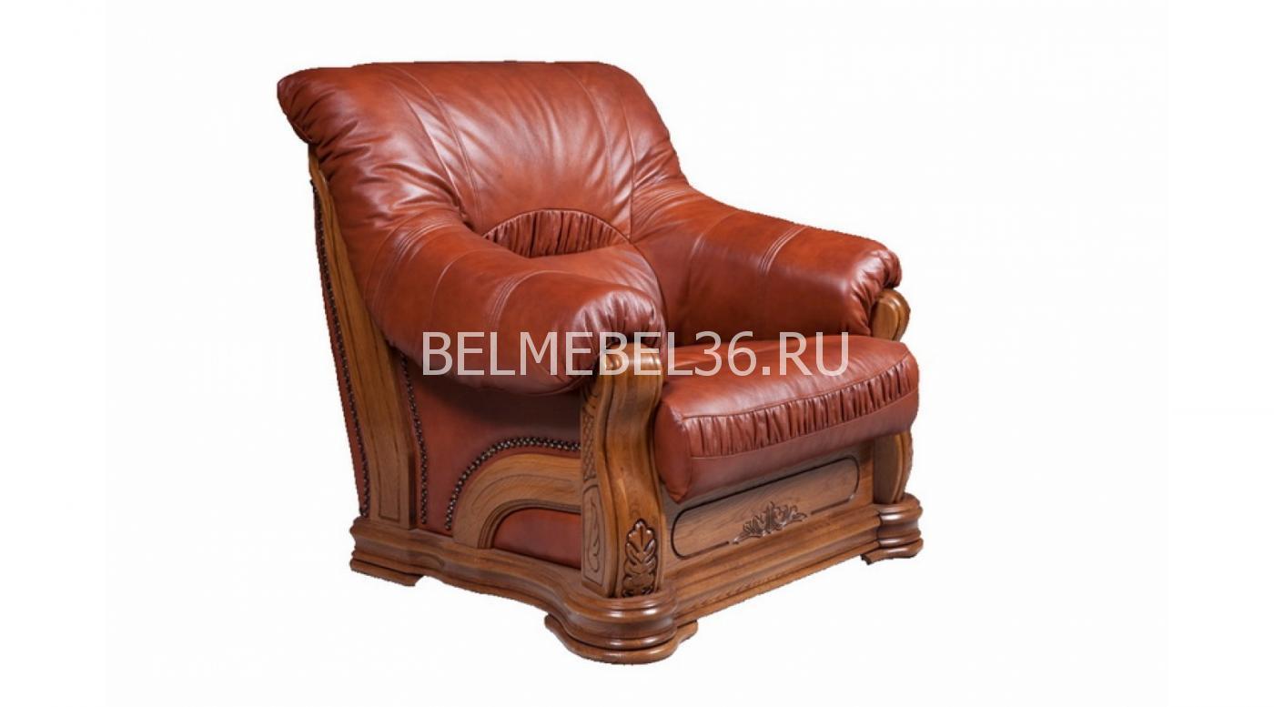 КРЕСЛО «АЙВЕНГО» БМ-1760(К) | Белорусская мебель в Воронеже