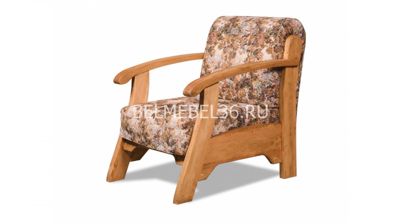Кресло «Артур» БМ-1654   Белорусская мебель в Воронеже