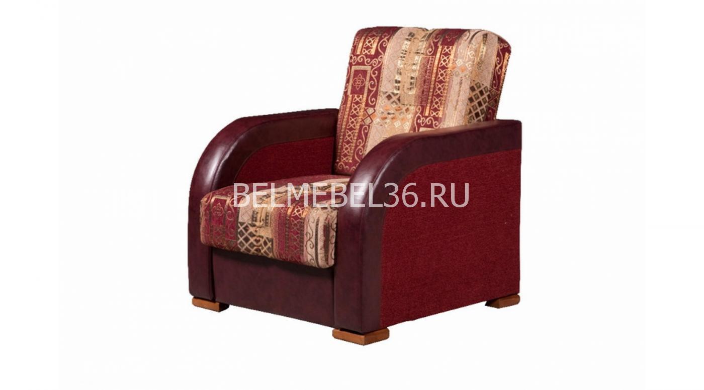 Кресло «Августин» БМ-1548 | Белорусская мебель в Воронеже