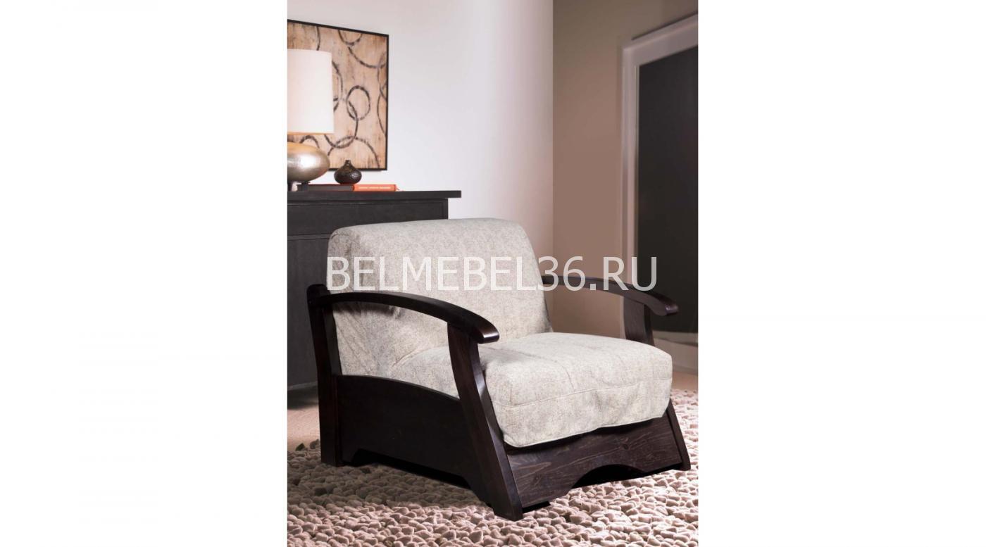 Кресло-кровать «Артур» БМ-2044 | Белорусская мебель в Воронеже