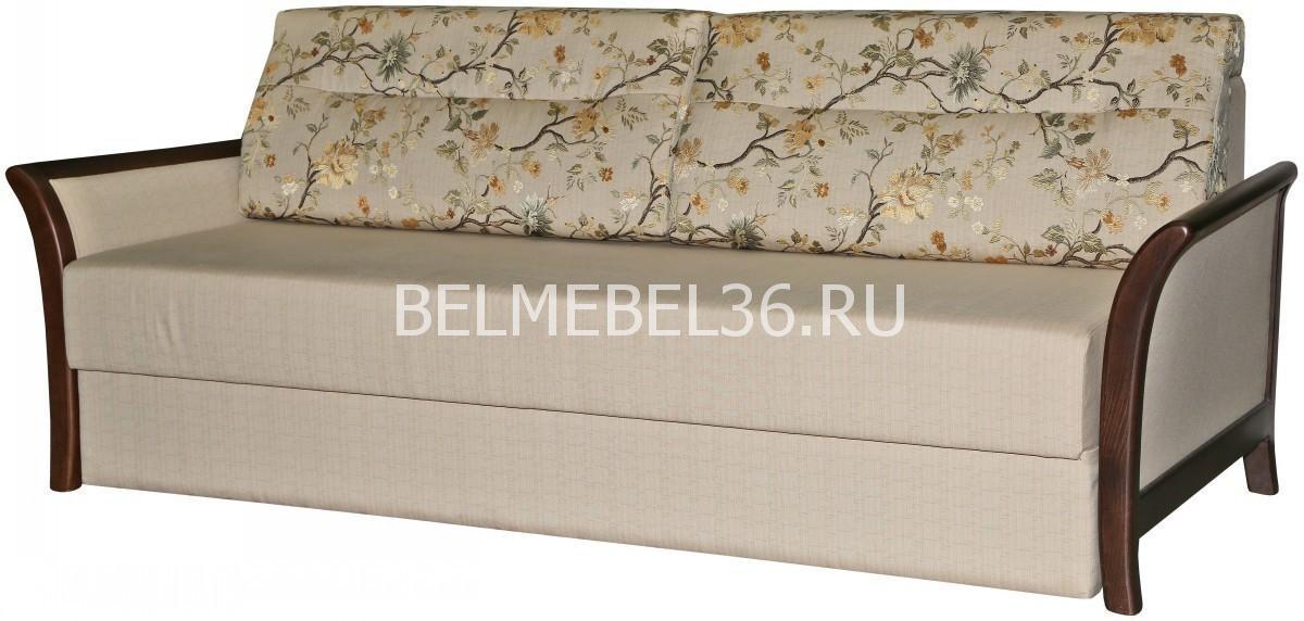 Диван-тахта Лаут (3М) П-Д132   Белорусская мебель в Воронеже