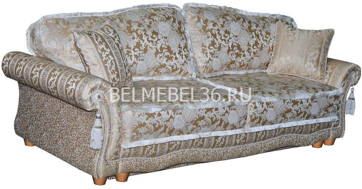Тахта Латина (3М) П-Д023   Белорусская мебель в Воронеже