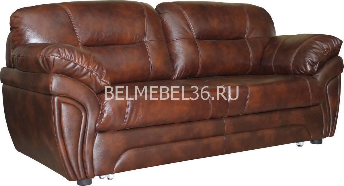 Диван Льюис (3М) П-Д037   Белорусская мебель в Воронеже