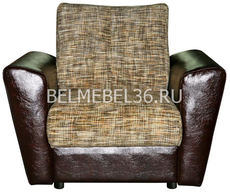 Либерти (12) | Белорусская мебель в Воронеже