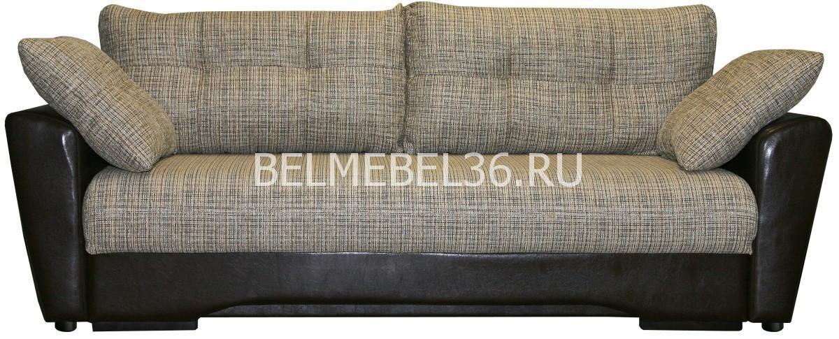 Тахта «Либерти» | Белорусская мебель в Воронеже