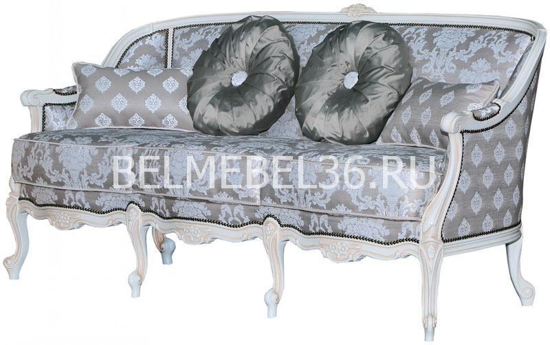 Диван Луиджи (32) П-Д010 | Белорусская мебель в Воронеже