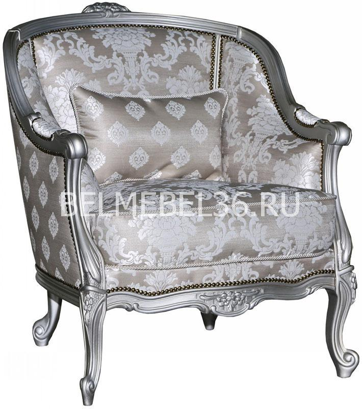 Луиджи (12) П-Д010 | Белорусская мебель в Воронеже