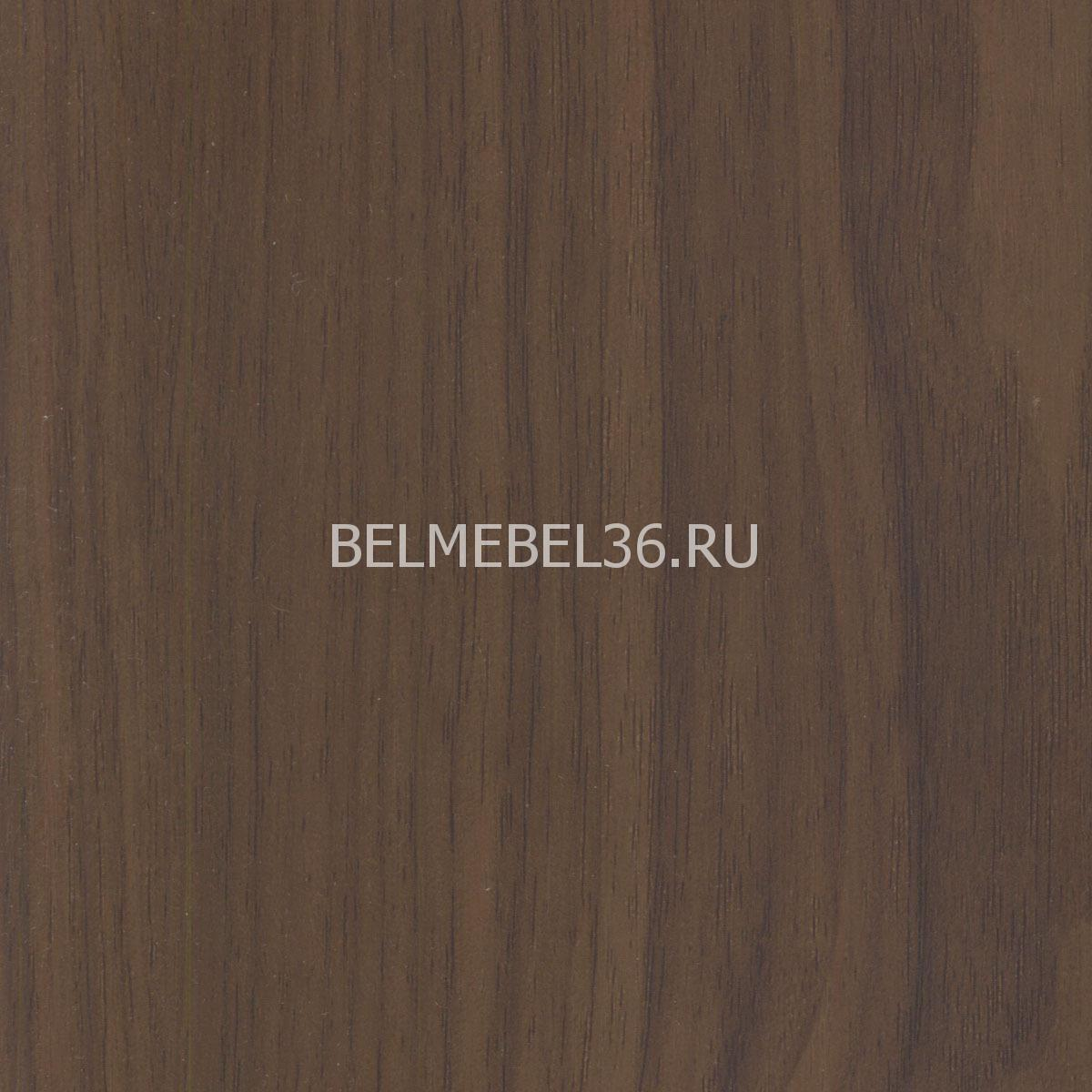 Диван Линда (3М) П-Д138 | Белорусская мебель в Воронеже