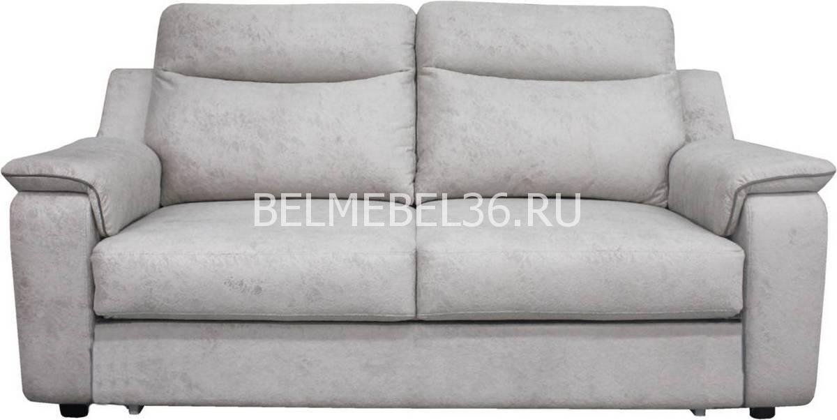 Диван Люксор (3М) Р-Д035 | Белорусская мебель в Воронеже