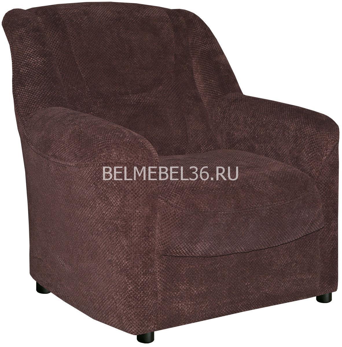 Марта (12)   Белорусская мебель в Воронеже