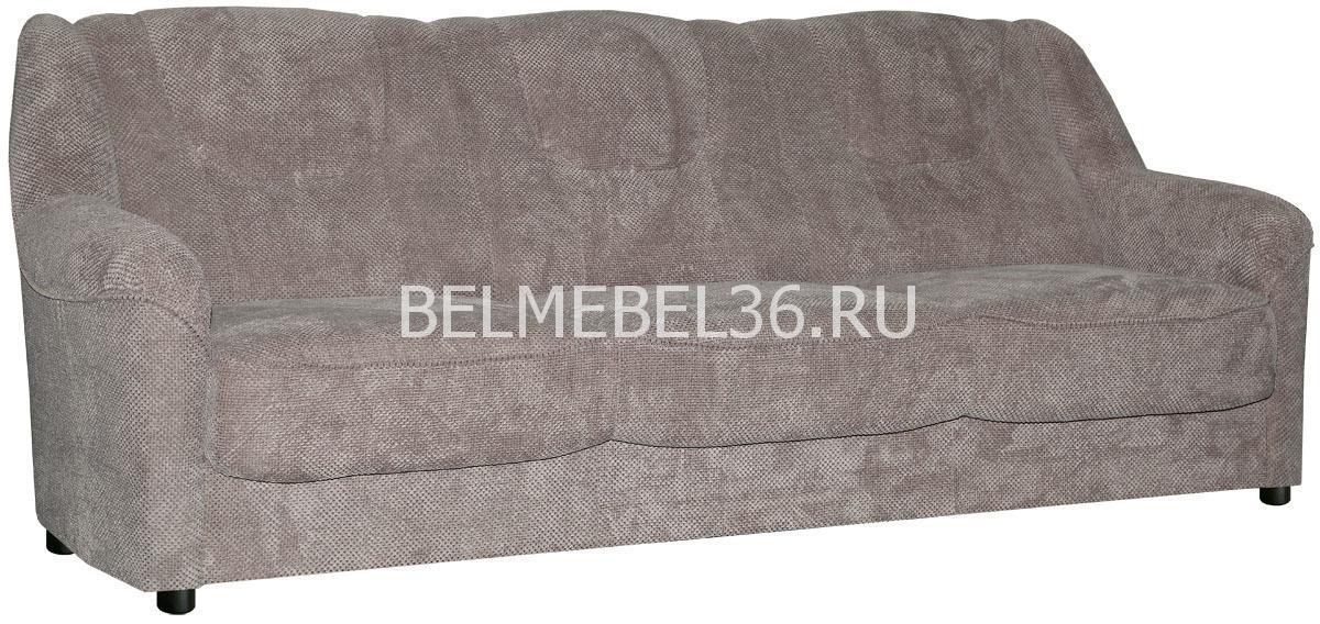 Марта (3М) | Белорусская мебель в Воронеже