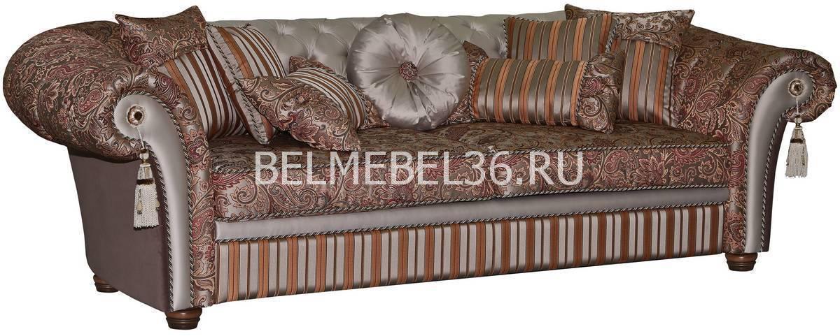 Мадлен (3М) П-Д017   Белорусская мебель в Воронеже