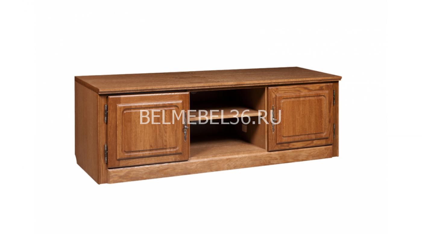 Материал изготовления: | Белорусская мебель в Воронеже