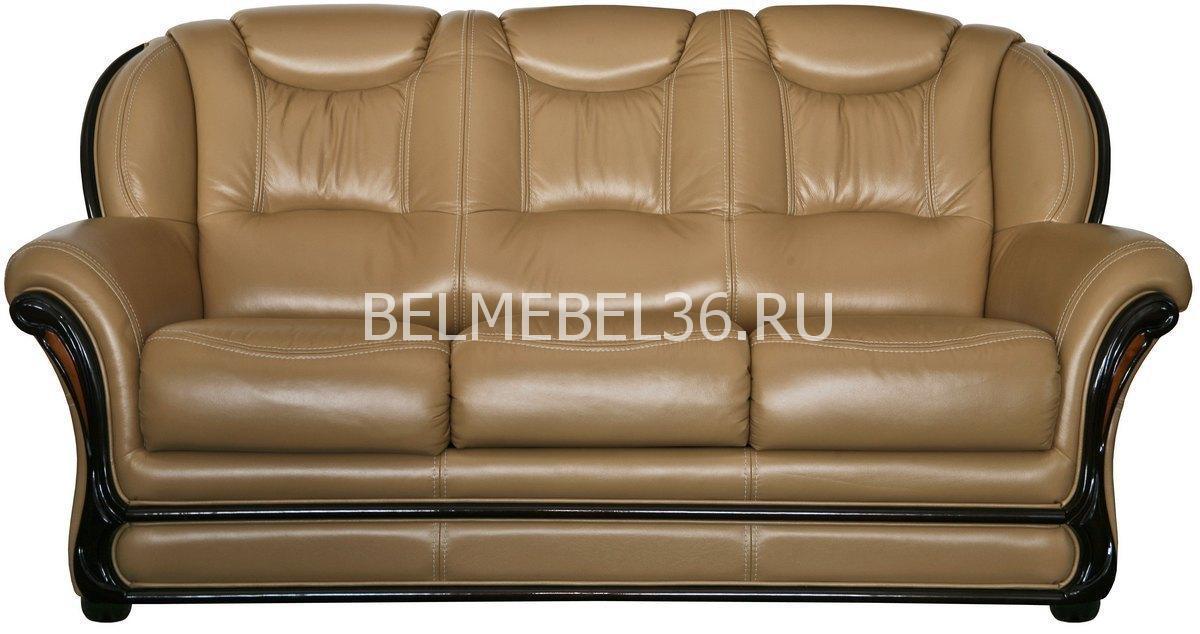 Диван Мартель (3М) П-Д063   Белорусская мебель в Воронеже