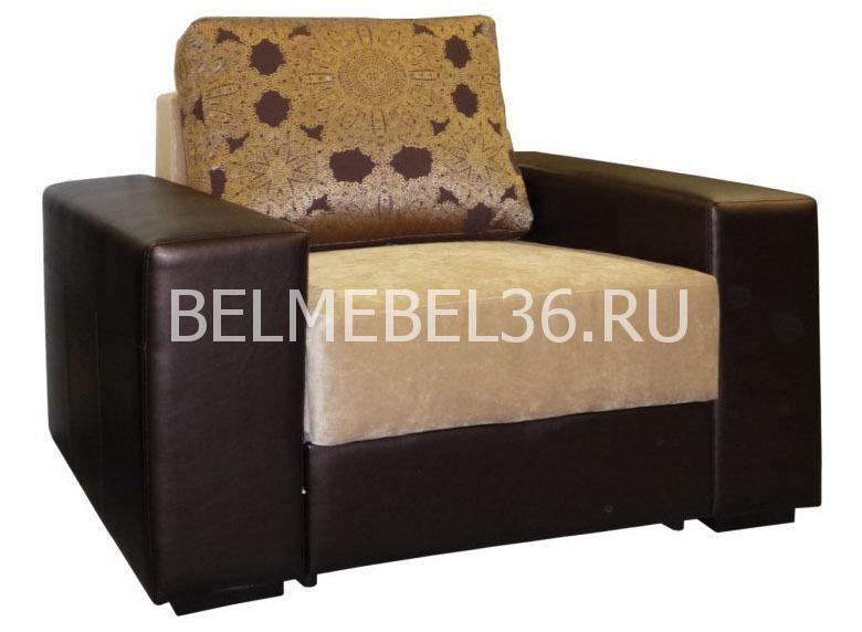 Кресло Мари (12)   Белорусская мебель в Воронеже