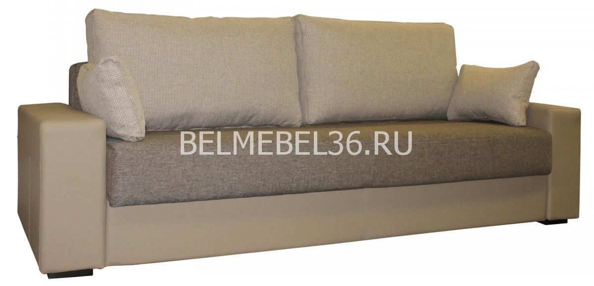 Тахта Мари (3М)   Белорусская мебель в Воронеже