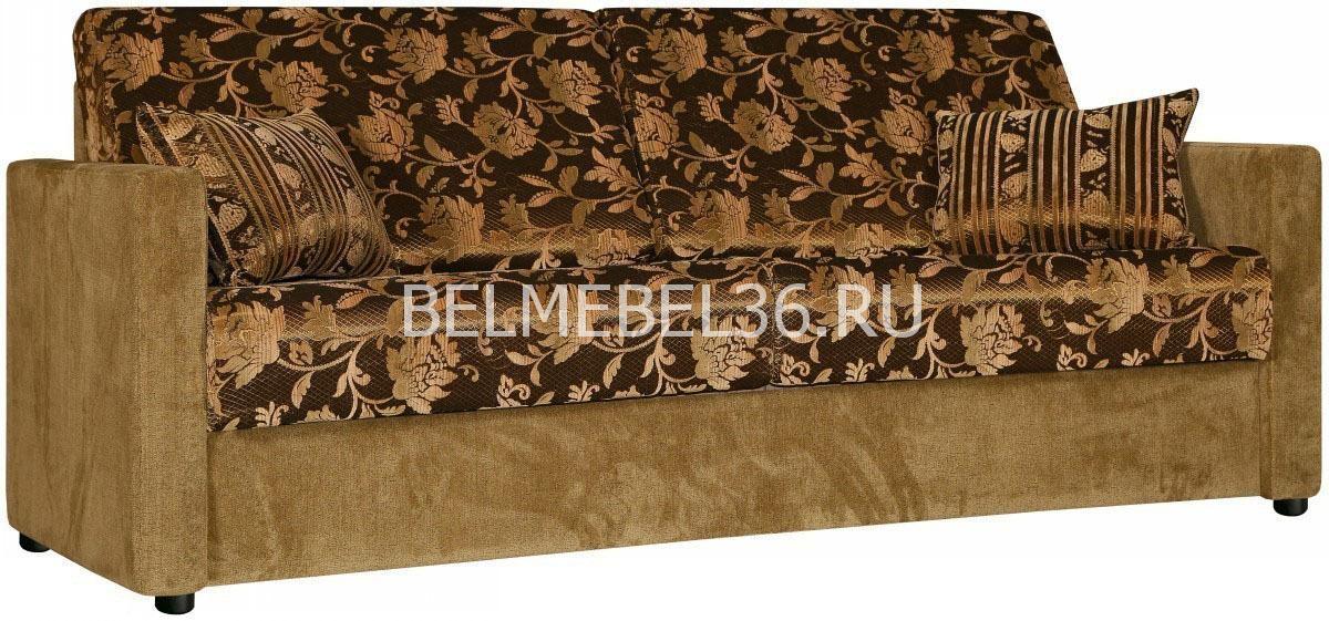 Диван Максимус (3М) П-Д120 | Белорусская мебель в Воронеже
