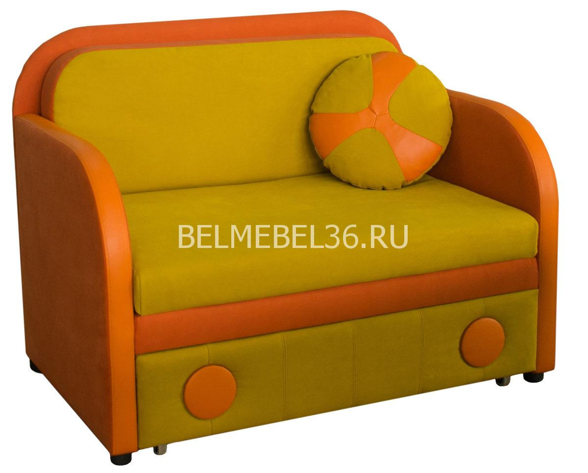 Кресло-кровать Малыш (1М) П-Д169 | Белорусская мебель в Воронеже