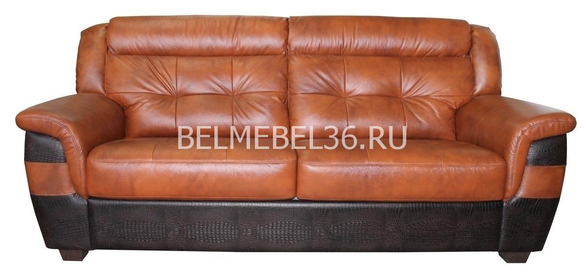 Диван Мэдисон (3М) П-Д045   Белорусская мебель в Воронеже