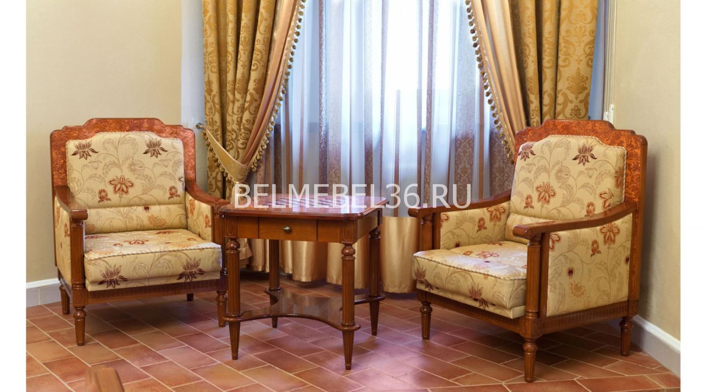 Мебель для гостиниц   Белорусская мебель в Воронеже