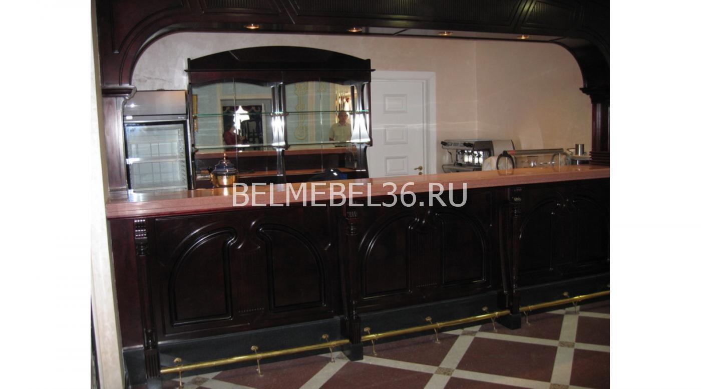 Мебель для отелей | Белорусская мебель в Воронеже