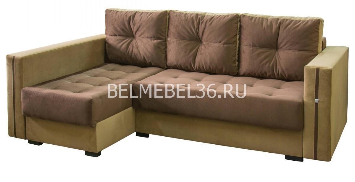 Мелисса (угловой) П-Д140 | Белорусская мебель в Воронеже
