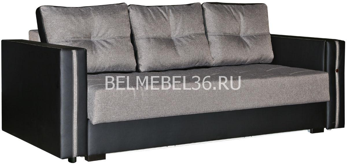Мелисса (3МL/R, 3М) П-Д140 | Белорусская мебель в Воронеже