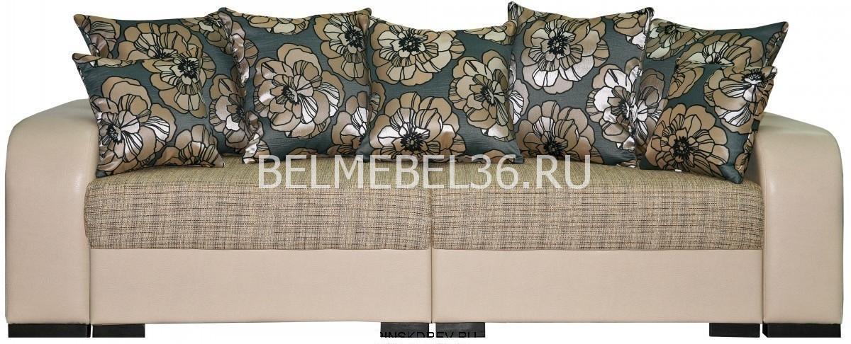 Тахта Михаэль (3М)   Белорусская мебель в Воронеже