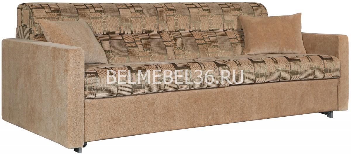 Миг 2 (3М)   Белорусская мебель в Воронеже