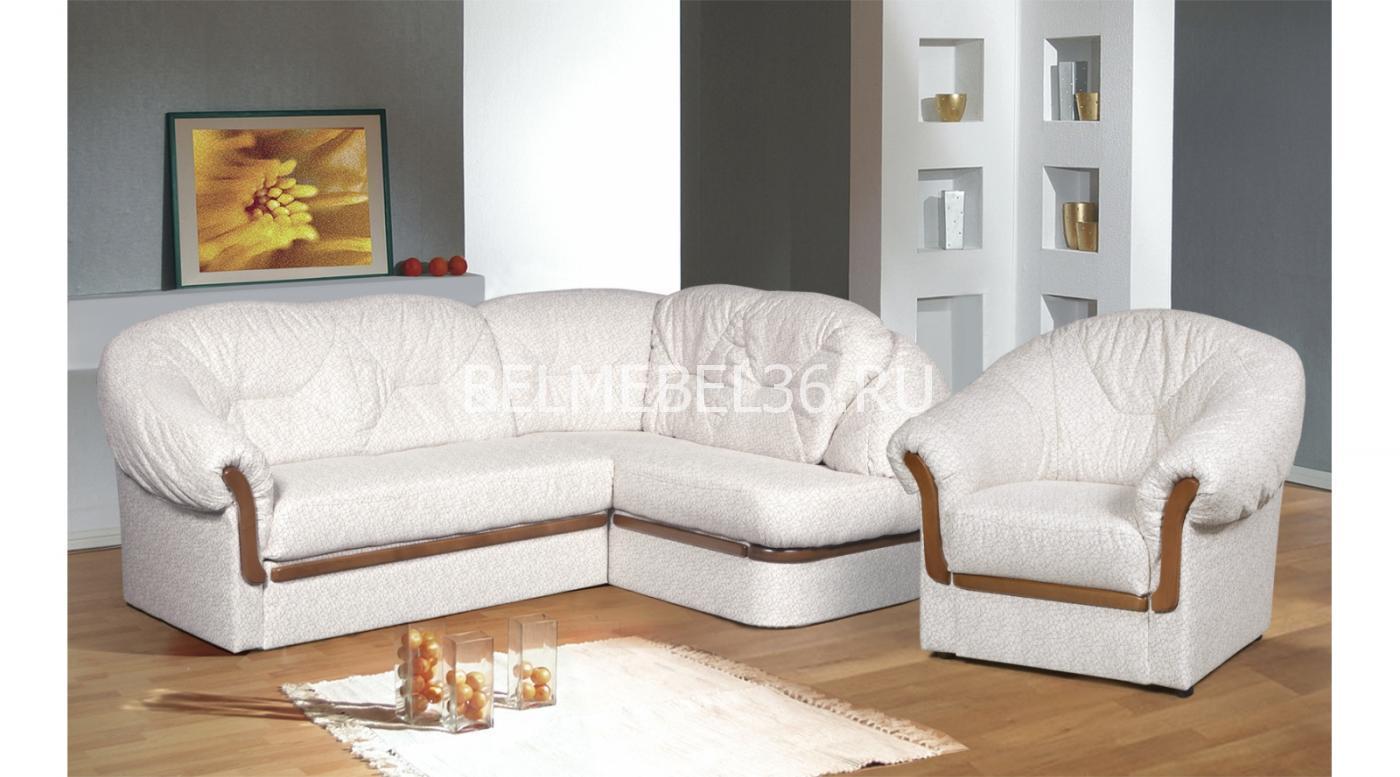 Н-р мягкой мебели «АЛЁНУШКА»(БМ1256, БМ1258*2) | Белорусская мебель в Воронеже