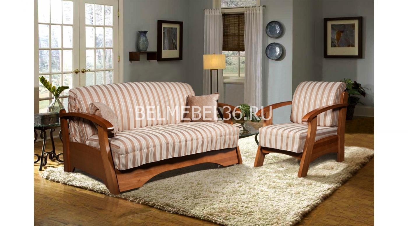 Н-р мягкой мебели «Артур»   Белорусская мебель в Воронеже