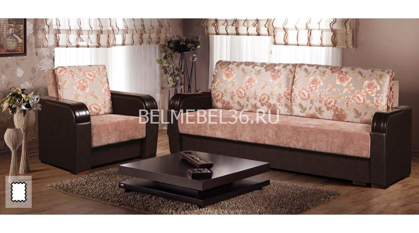 Н-р мягкой мебели «ЧАРЛИ» БМ-2185 | Белорусская мебель в Воронеже
