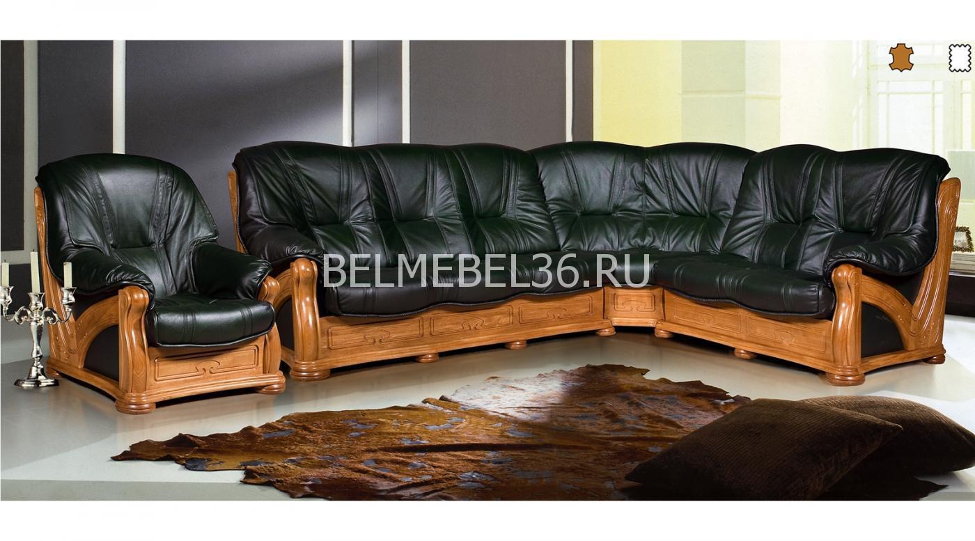 Н-р мягкой мебели «Форум» БМ-92-09-02 | Белорусская мебель в Воронеже