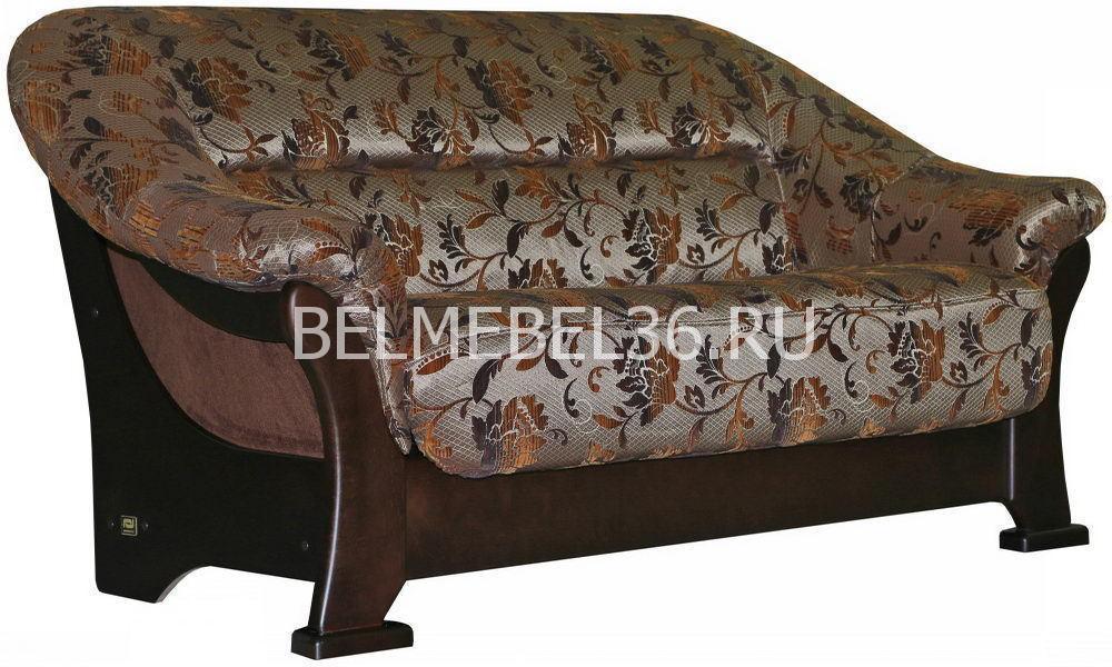 Диван-кровать Небраска (25М) П-Д122   Белорусская мебель в Воронеже